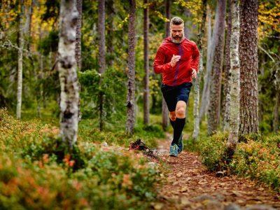 iten-marathon (1)